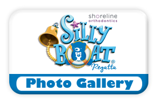 sillyboatgallery.png